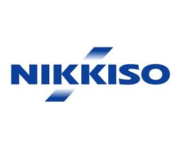 Nikkiso-Logo2